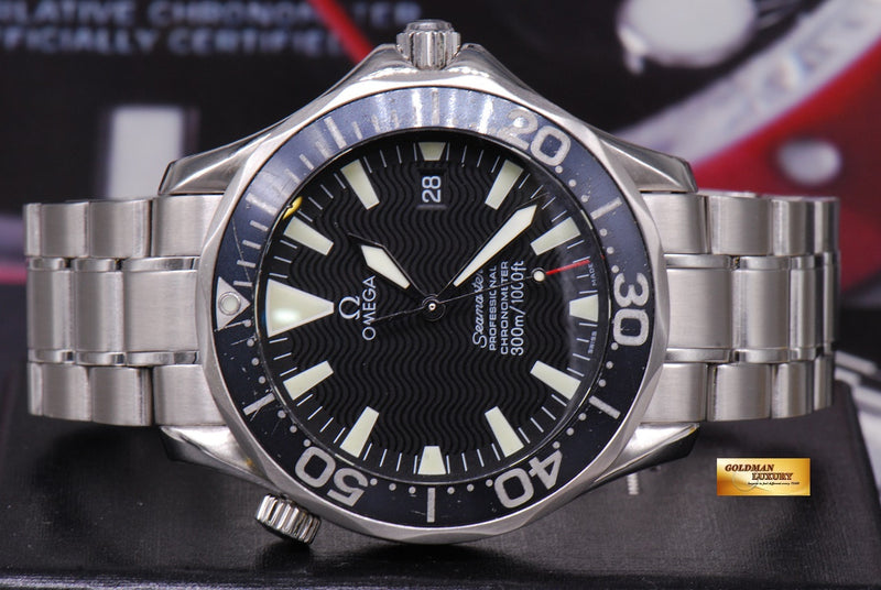 products/GML1338_-_Omega_Seamaster_41mm_Diver_Professional_Black_2254.5000_-_5.JPG