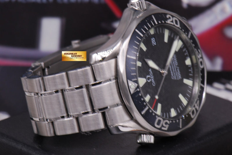 products/GML1338_-_Omega_Seamaster_41mm_Diver_Professional_Black_2254.5000_-_6.JPG