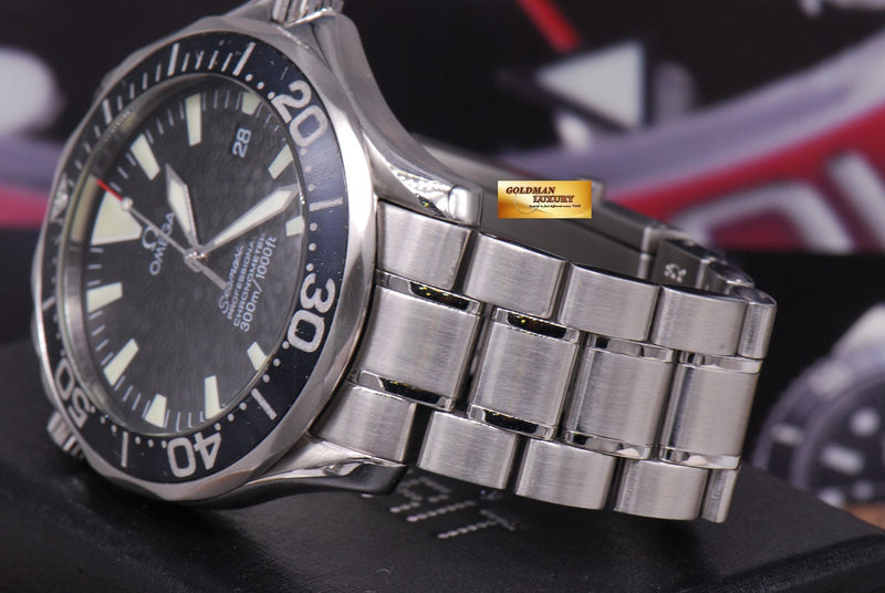 products/GML1338_-_Omega_Seamaster_41mm_Diver_Professional_Black_2254.5000_-_7.JPG