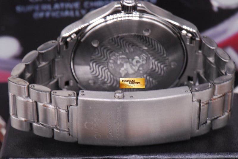 products/GML1338_-_Omega_Seamaster_41mm_Diver_Professional_Black_2254.5000_-_9.JPG