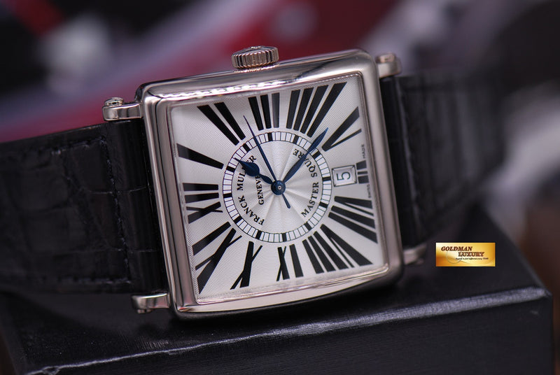 products/GML1345_-_Franck_Muller_Master_Square_18K_White_Gold_Automatic_6000_HSCDT_-_10.JPG