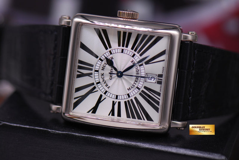 products/GML1345_-_Franck_Muller_Master_Square_18K_White_Gold_Automatic_6000_HSCDT_-_11.JPG