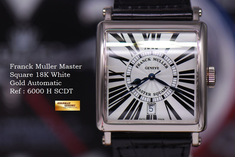products/GML1345_-_Franck_Muller_Master_Square_18K_White_Gold_Automatic_6000_HSCDT_-_12.JPG