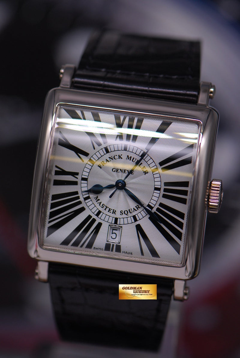 products/GML1345_-_Franck_Muller_Master_Square_18K_White_Gold_Automatic_6000_HSCDT_-_2.JPG