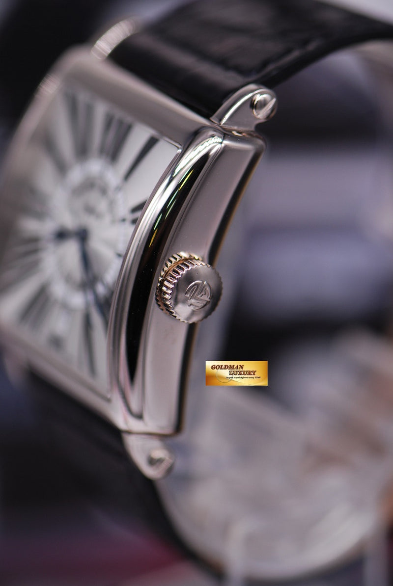 products/GML1345_-_Franck_Muller_Master_Square_18K_White_Gold_Automatic_6000_HSCDT_-_3.JPG