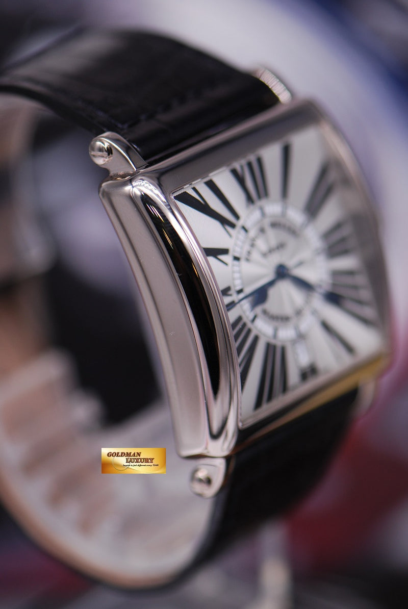 products/GML1345_-_Franck_Muller_Master_Square_18K_White_Gold_Automatic_6000_HSCDT_-_4.JPG