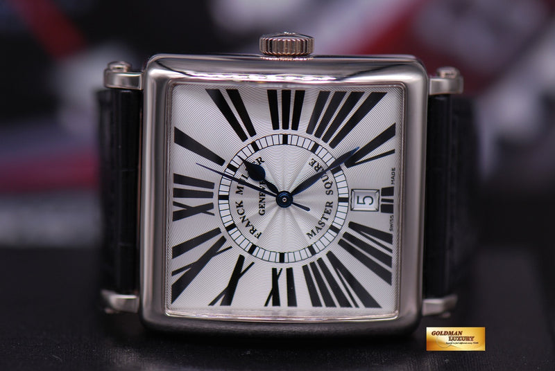 products/GML1345_-_Franck_Muller_Master_Square_18K_White_Gold_Automatic_6000_HSCDT_-_5.JPG