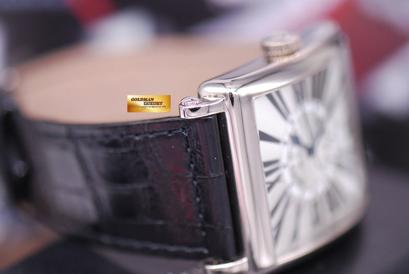 products/GML1345_-_Franck_Muller_Master_Square_18K_White_Gold_Automatic_6000_HSCDT_-_6.JPG