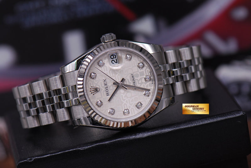 products/GML1351_-_Rolex_Oyster_Datejust_Computer_Dial_Diamond_Dial_178274_-_10.JPG