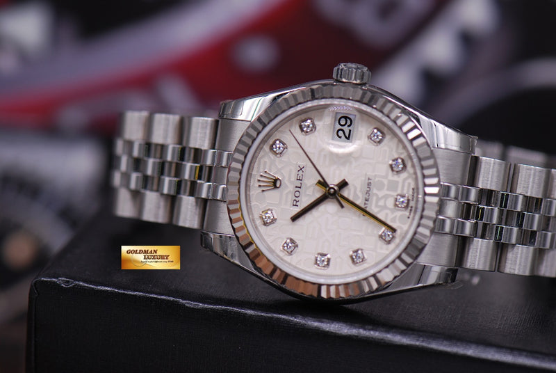 products/GML1351_-_Rolex_Oyster_Datejust_Computer_Dial_Diamond_Dial_178274_-_11.JPG