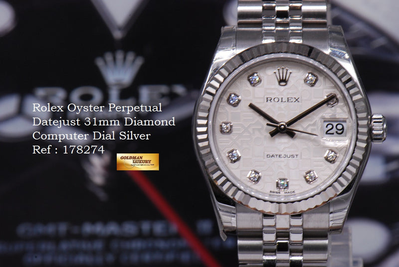 products/GML1351_-_Rolex_Oyster_Datejust_Computer_Dial_Diamond_Dial_178274_-_12.JPG
