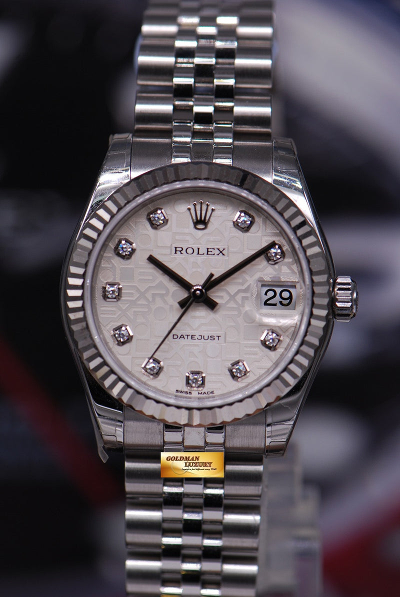products/GML1351_-_Rolex_Oyster_Datejust_Computer_Dial_Diamond_Dial_178274_-_1.JPG