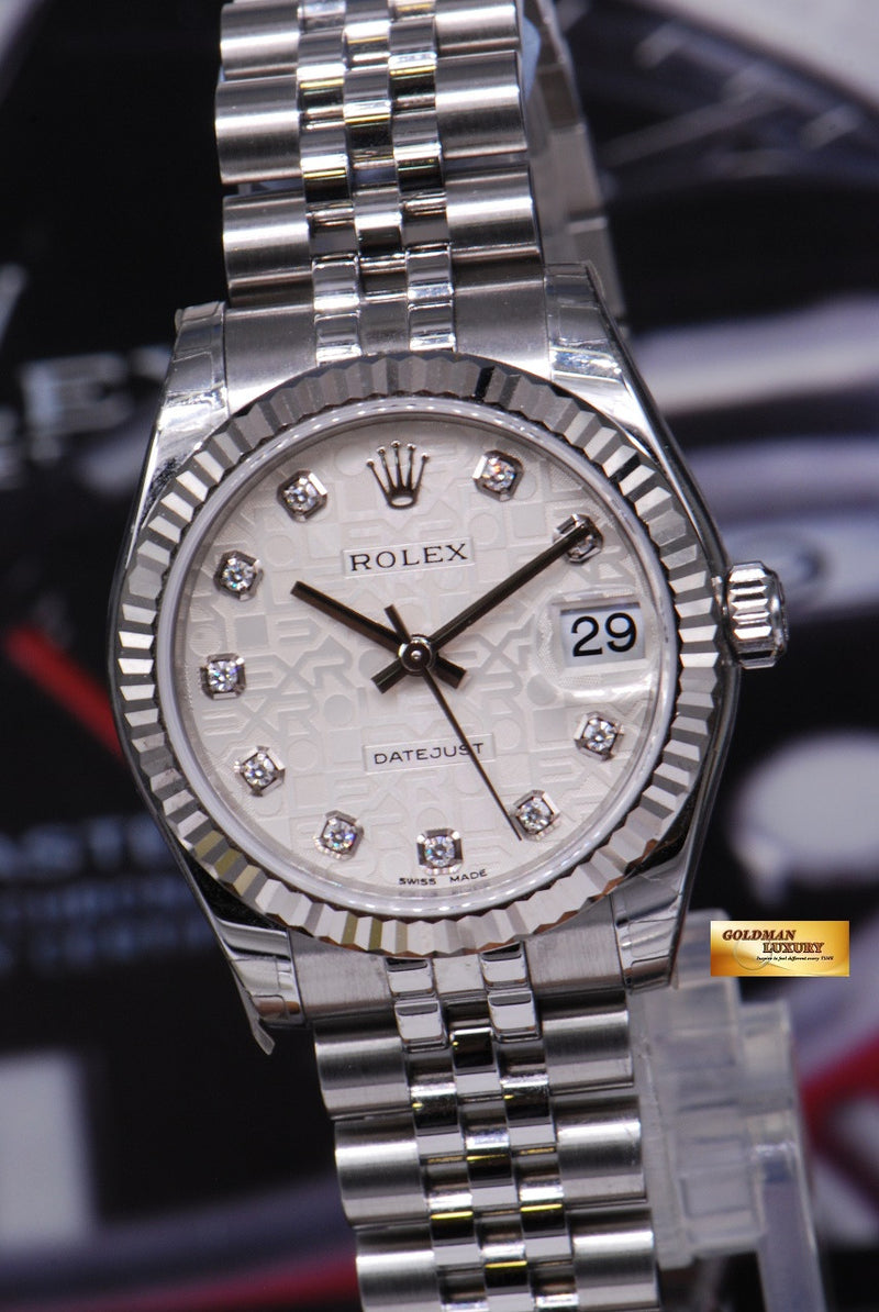 products/GML1351_-_Rolex_Oyster_Datejust_Computer_Dial_Diamond_Dial_178274_-_2.JPG