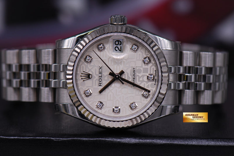 products/GML1351_-_Rolex_Oyster_Datejust_Computer_Dial_Diamond_Dial_178274_-_5.JPG