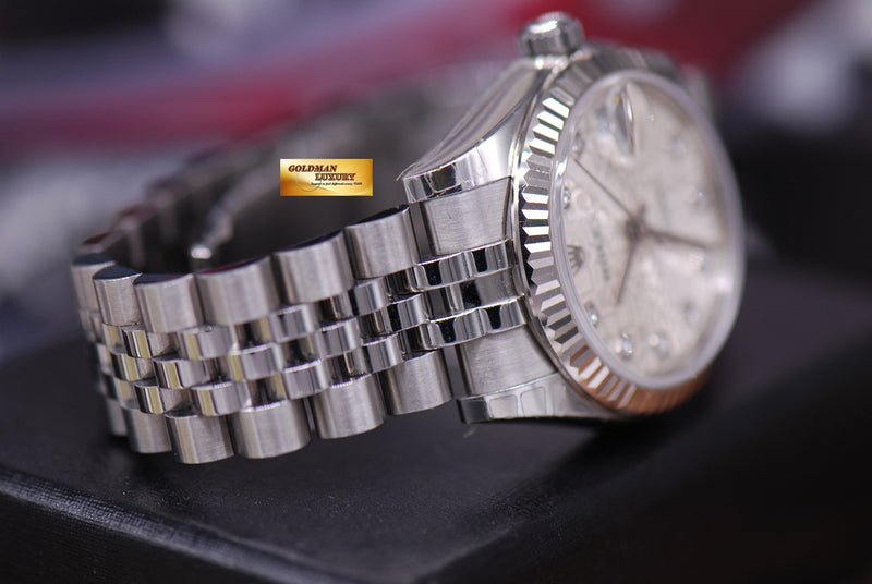 products/GML1351_-_Rolex_Oyster_Datejust_Computer_Dial_Diamond_Dial_178274_-_6.JPG