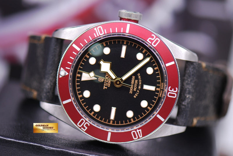 products/GML1359_-_Tudor_Black_Bay_Heritage_41mm_Red_Bezel_Automatic_-_11.JPG