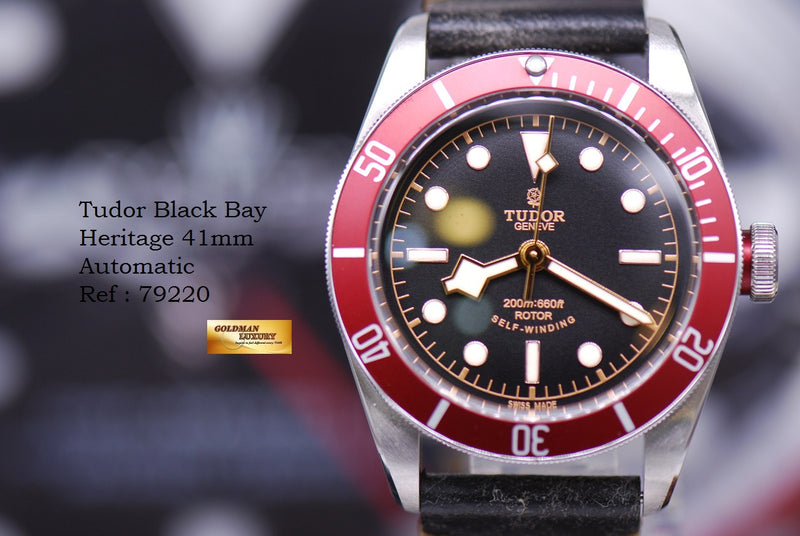 products/GML1359_-_Tudor_Black_Bay_Heritage_41mm_Red_Bezel_Automatic_-_12.JPG