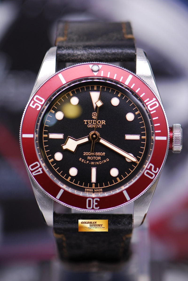 products/GML1359_-_Tudor_Black_Bay_Heritage_41mm_Red_Bezel_Automatic_-_1.JPG