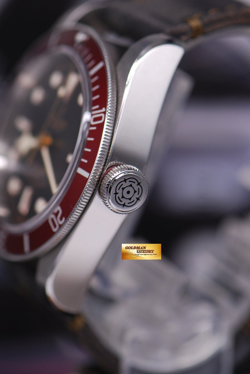 products/GML1359_-_Tudor_Black_Bay_Heritage_41mm_Red_Bezel_Automatic_-_3.JPG