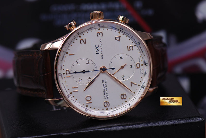 products/GML1360_-_IWC_Portuguese_Chronograph_18K_Rose_Gold_IW371480_-_10.JPG