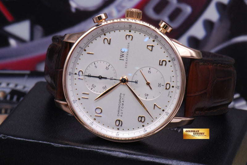 products/GML1360_-_IWC_Portuguese_Chronograph_18K_Rose_Gold_IW371480_-_11.JPG