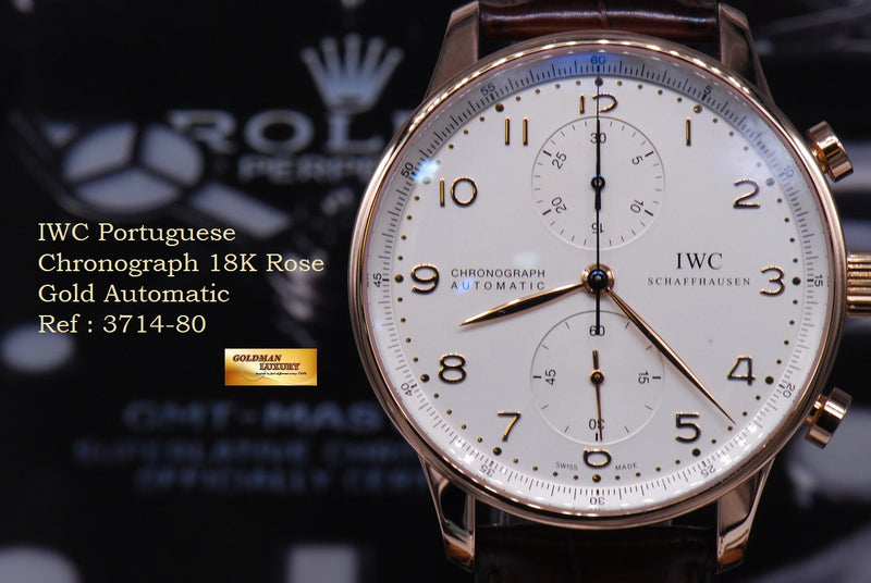 products/GML1360_-_IWC_Portuguese_Chronograph_18K_Rose_Gold_IW371480_-_12.JPG