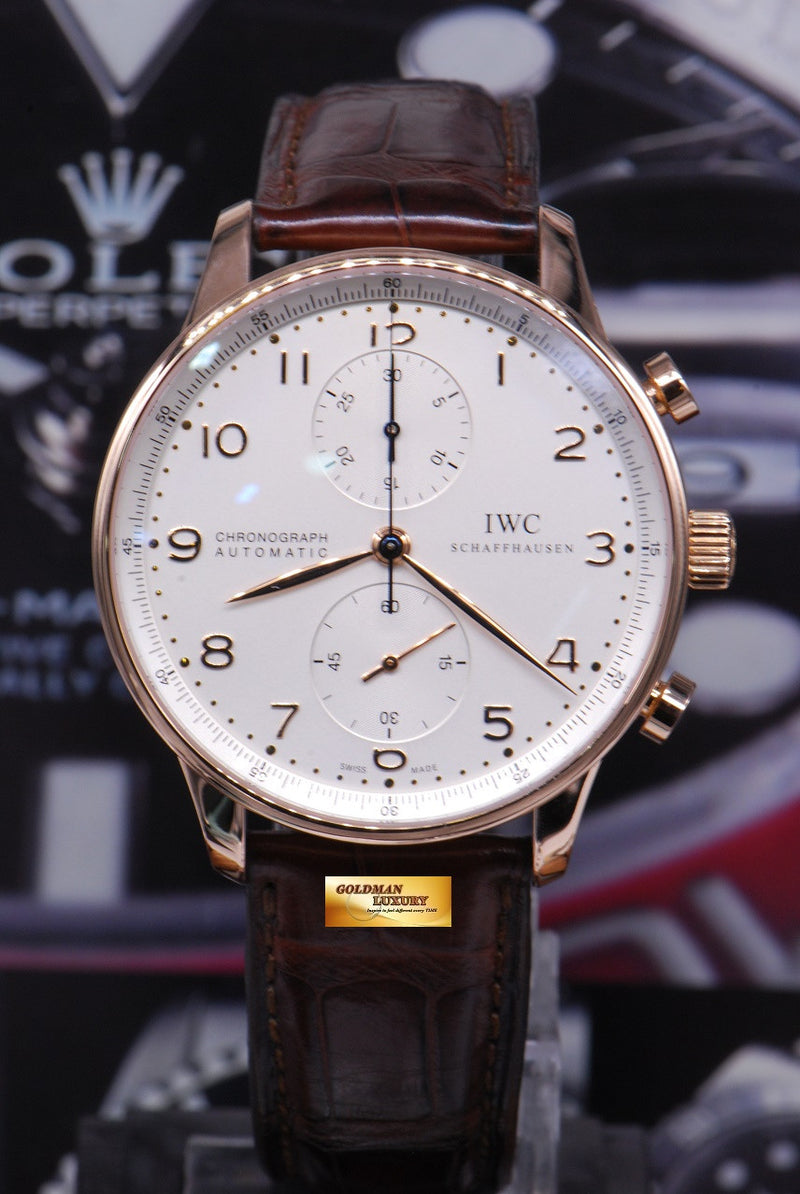products/GML1360_-_IWC_Portuguese_Chronograph_18K_Rose_Gold_IW371480_-_1.JPG