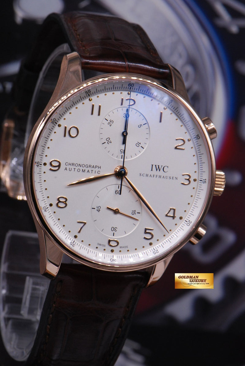 products/GML1360_-_IWC_Portuguese_Chronograph_18K_Rose_Gold_IW371480_-_2.JPG