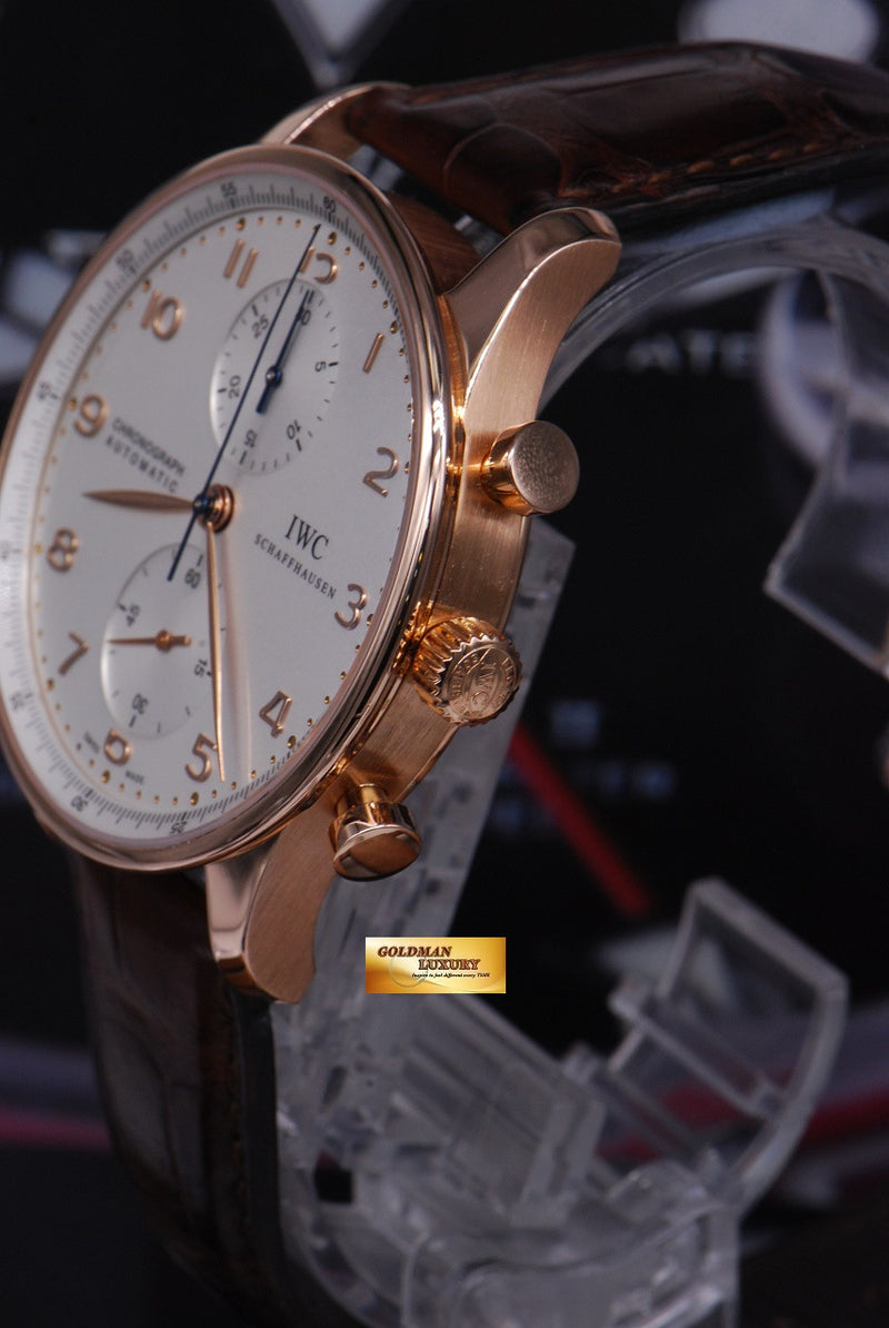 products/GML1360_-_IWC_Portuguese_Chronograph_18K_Rose_Gold_IW371480_-_3.JPG