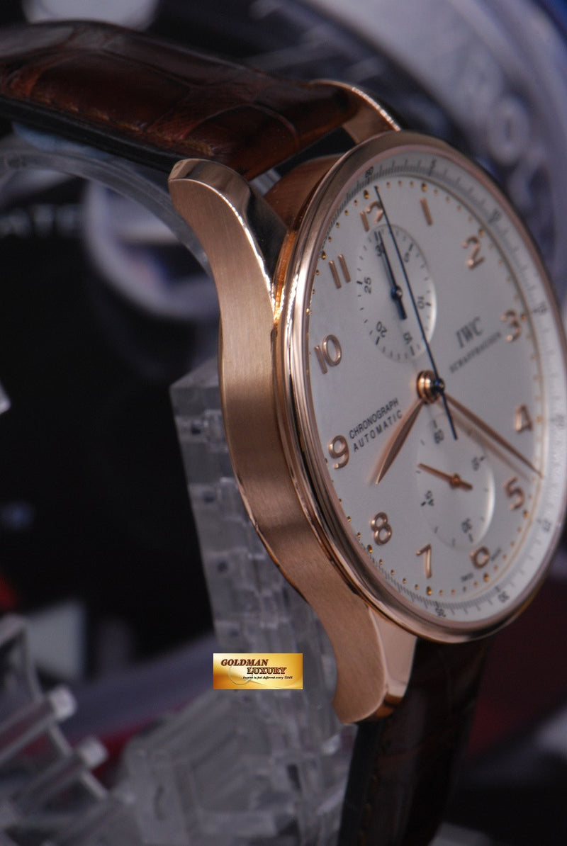 products/GML1360_-_IWC_Portuguese_Chronograph_18K_Rose_Gold_IW371480_-_4.JPG
