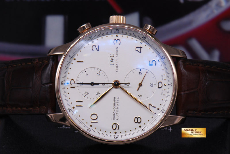 products/GML1360_-_IWC_Portuguese_Chronograph_18K_Rose_Gold_IW371480_-_5.JPG