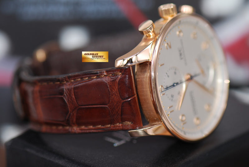 products/GML1360_-_IWC_Portuguese_Chronograph_18K_Rose_Gold_IW371480_-_6.JPG