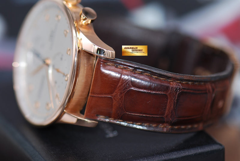 products/GML1360_-_IWC_Portuguese_Chronograph_18K_Rose_Gold_IW371480_-_7.JPG