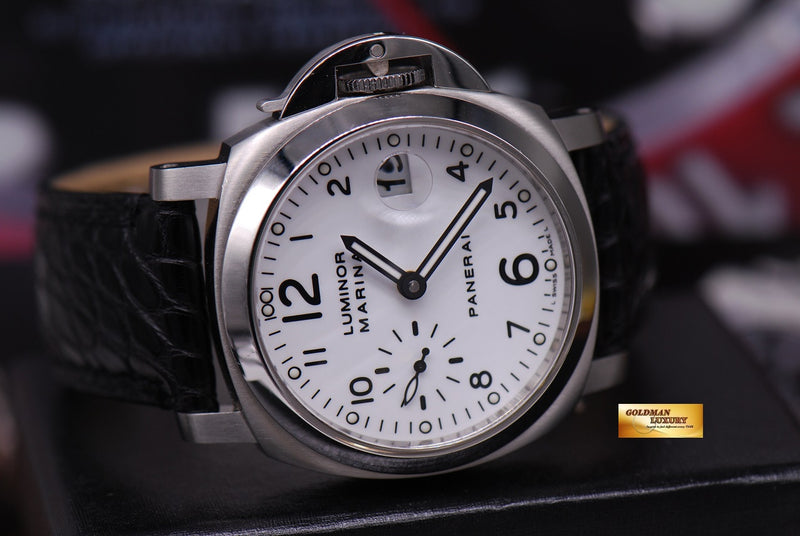 products/GML1366_-_Panerai_Luminor_Marina_40mm_Automatic_White_PAM_49_-_11.JPG