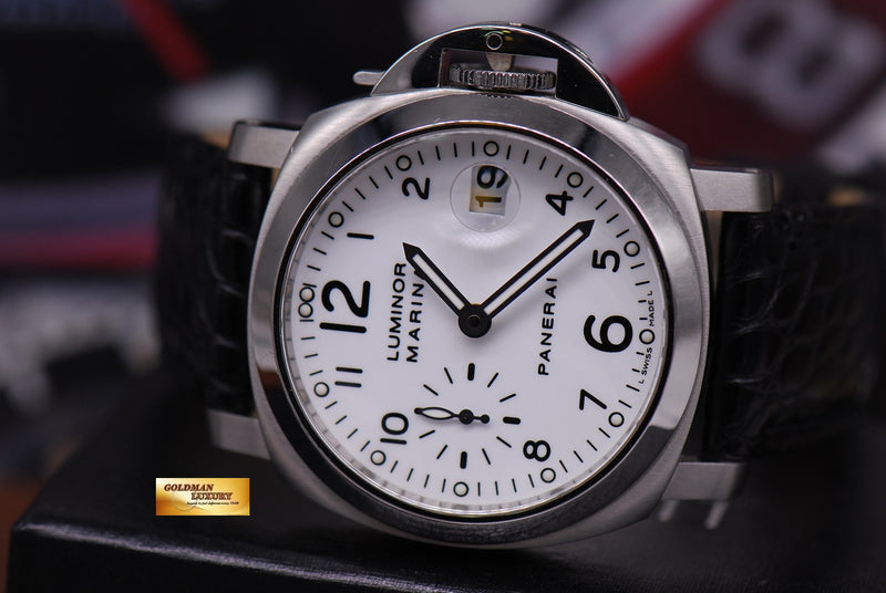 products/GML1366_-_Panerai_Luminor_Marina_40mm_Automatic_White_PAM_49_-_12.JPG