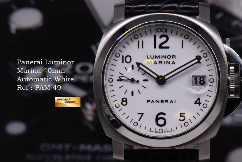 products/GML1366_-_Panerai_Luminor_Marina_40mm_Automatic_White_PAM_49_-_13.JPG