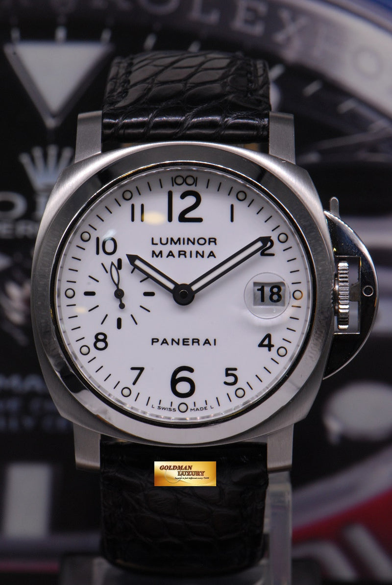 products/GML1366_-_Panerai_Luminor_Marina_40mm_Automatic_White_PAM_49_-_1.JPG