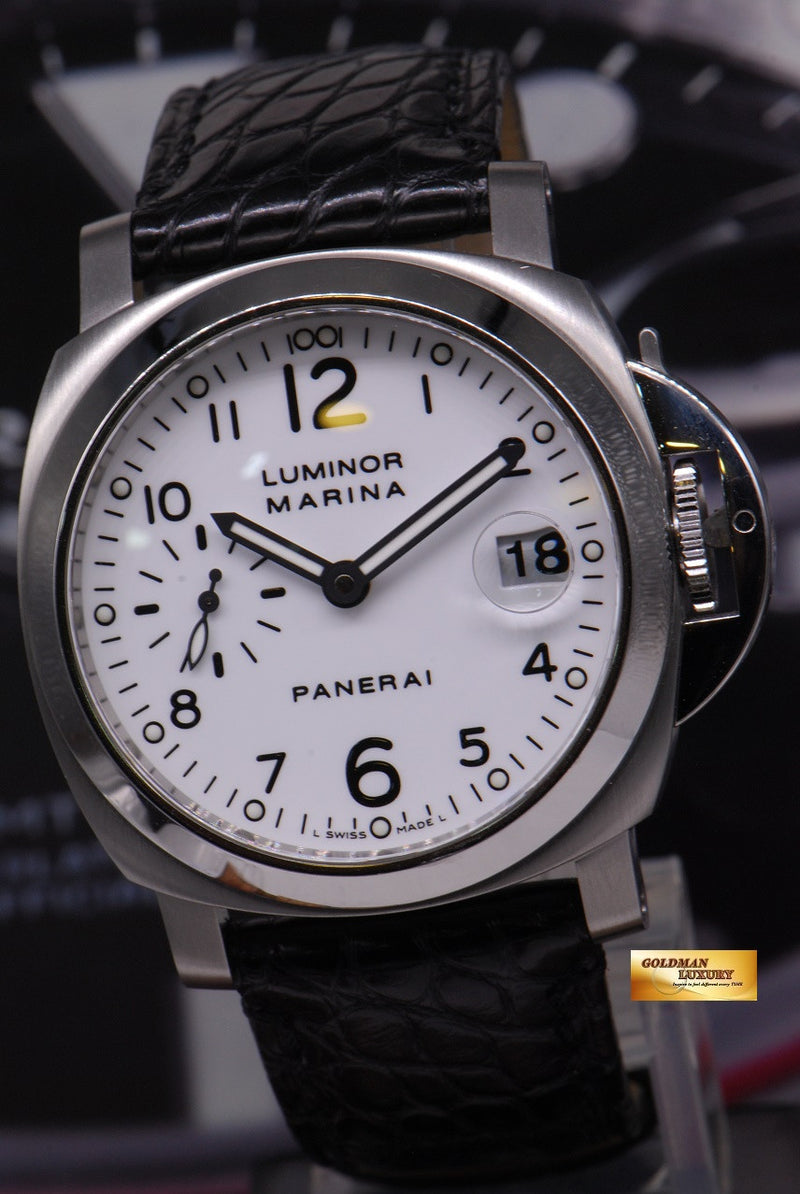 products/GML1366_-_Panerai_Luminor_Marina_40mm_Automatic_White_PAM_49_-_2.JPG