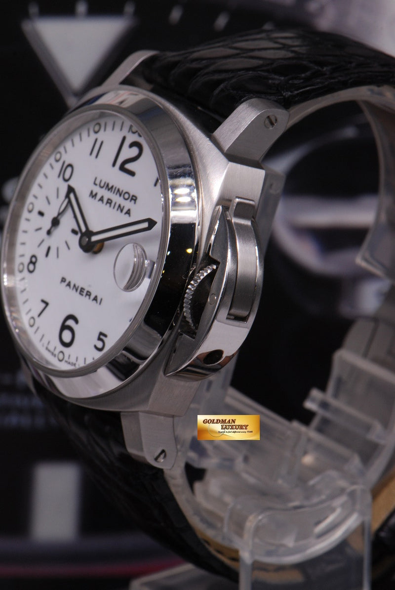products/GML1366_-_Panerai_Luminor_Marina_40mm_Automatic_White_PAM_49_-_3.JPG