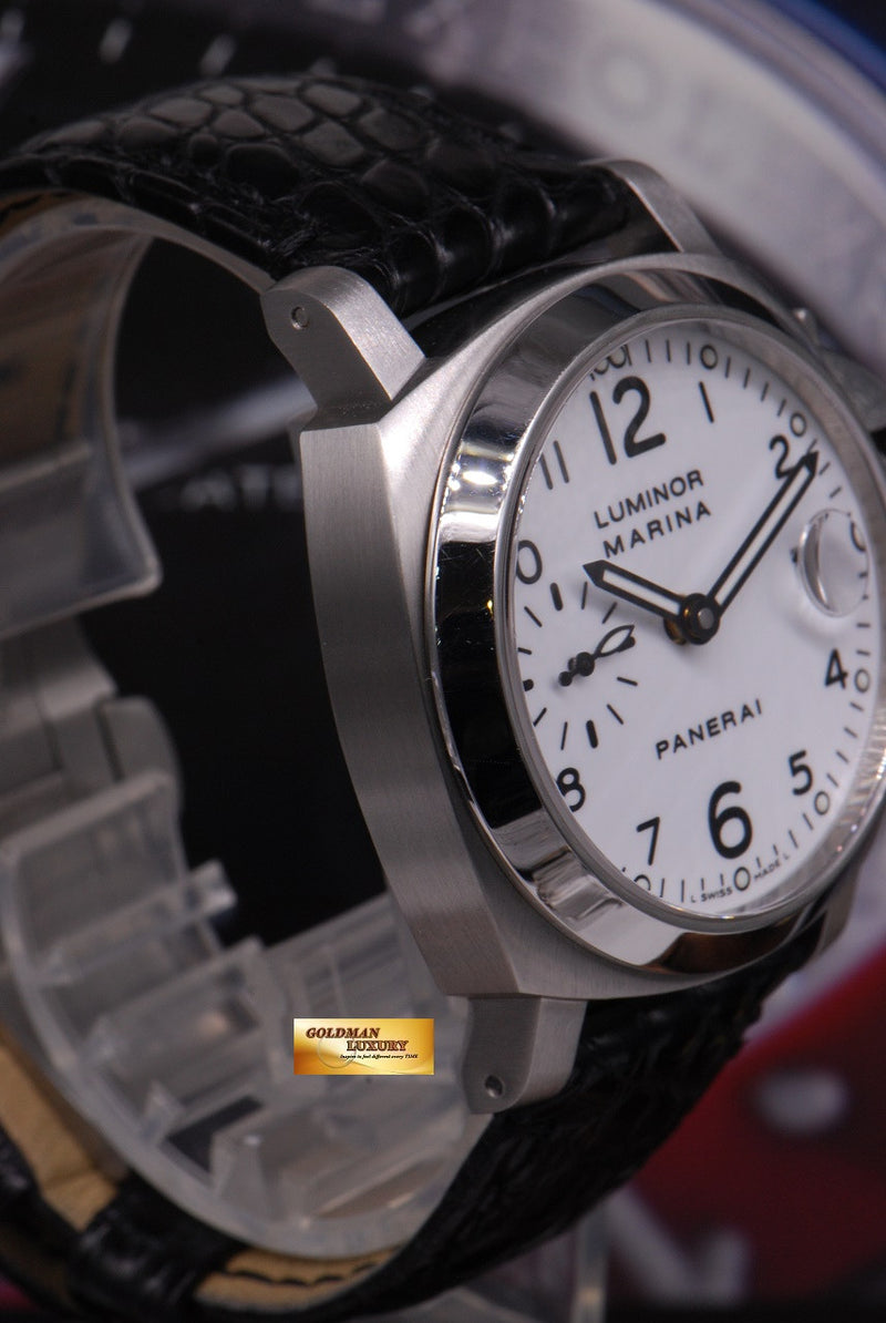 products/GML1366_-_Panerai_Luminor_Marina_40mm_Automatic_White_PAM_49_-_4.JPG