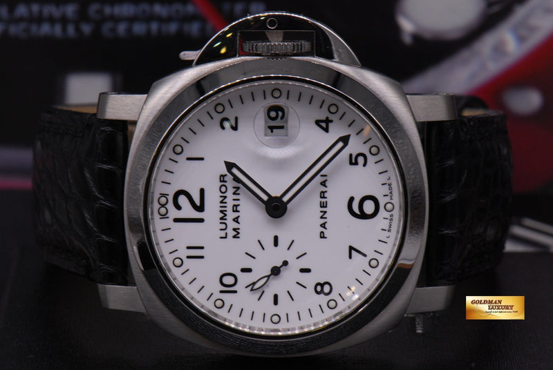 products/GML1366_-_Panerai_Luminor_Marina_40mm_Automatic_White_PAM_49_-_5.JPG