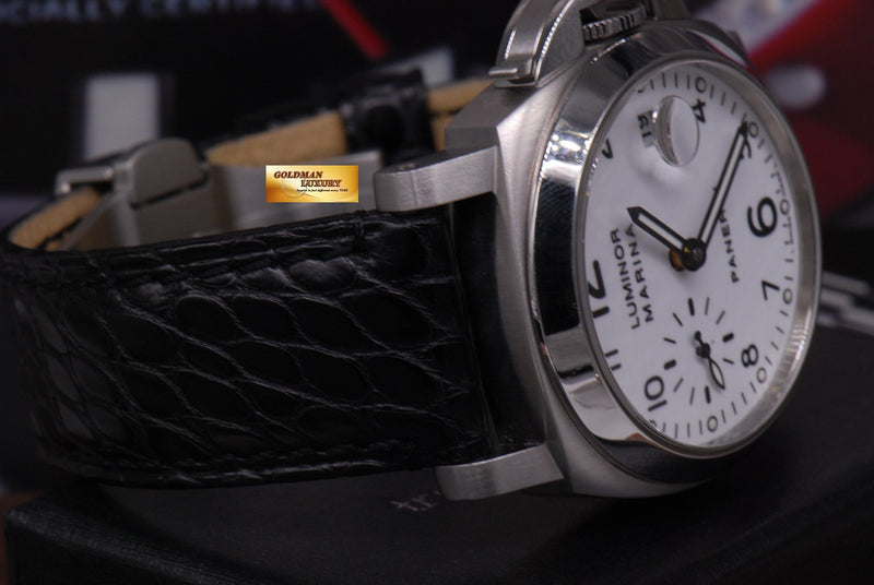 products/GML1366_-_Panerai_Luminor_Marina_40mm_Automatic_White_PAM_49_-_6.JPG
