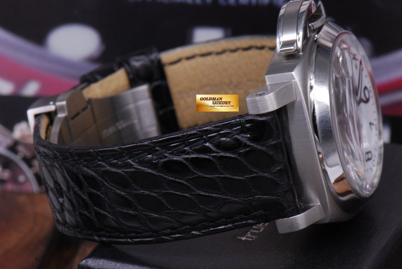 products/GML1366_-_Panerai_Luminor_Marina_40mm_Automatic_White_PAM_49_-_7.JPG