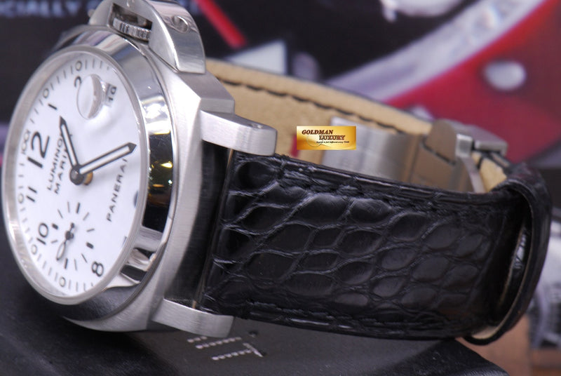 products/GML1366_-_Panerai_Luminor_Marina_40mm_Automatic_White_PAM_49_-_8.JPG