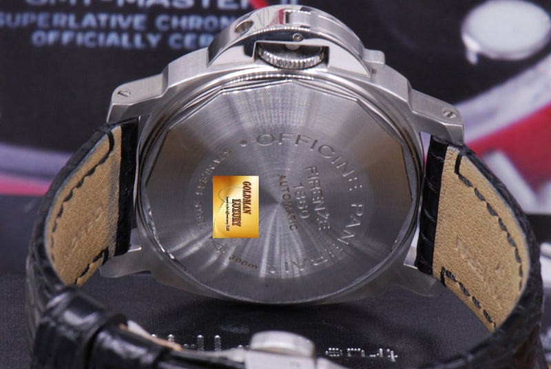 products/GML1366_-_Panerai_Luminor_Marina_40mm_Automatic_White_PAM_49_-_9.JPG