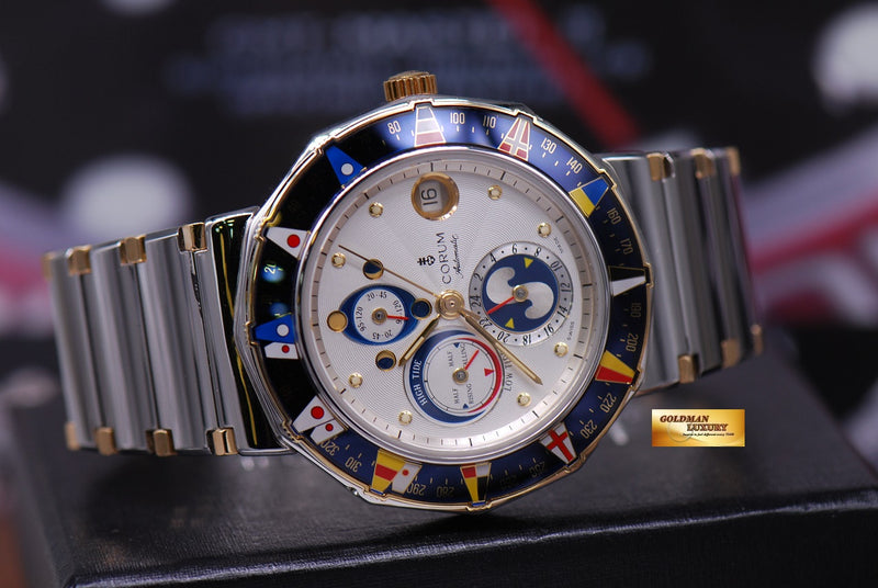 products/GML1370_-_Corum_Admiral_s_Cup_High_Tides_Half-Gold_Automatic_-_11.JPG