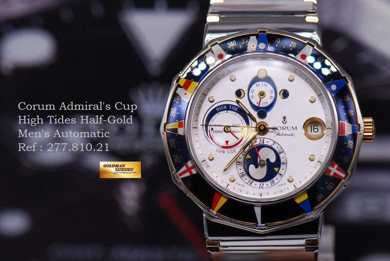 products/GML1370_-_Corum_Admiral_s_Cup_High_Tides_Half-Gold_Automatic_-_12.JPG