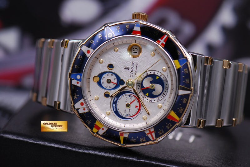 products/GML1370_-_Corum_Admiral_s_Cup_High_Tides_Half-Gold_Automatic_-_13.JPG