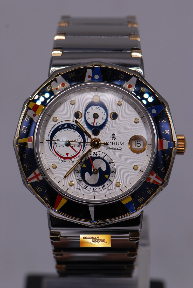 products/GML1370_-_Corum_Admiral_s_Cup_High_Tides_Half-Gold_Automatic_-_1.JPG
