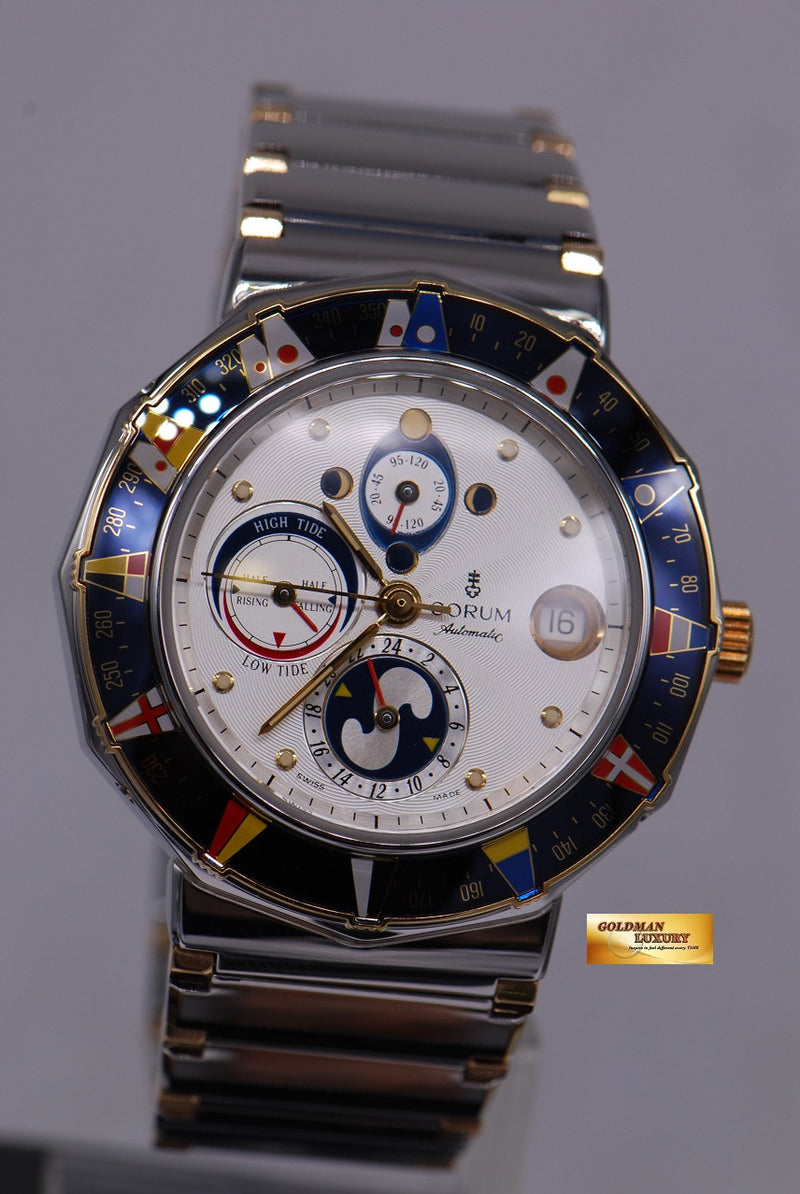products/GML1370_-_Corum_Admiral_s_Cup_High_Tides_Half-Gold_Automatic_-_2.JPG